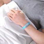 Best Sleep Tracking Devices