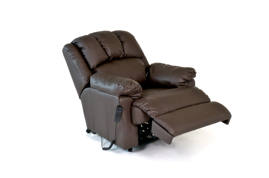 Reclining Lift Chairs For Heavy And Tall People 2018