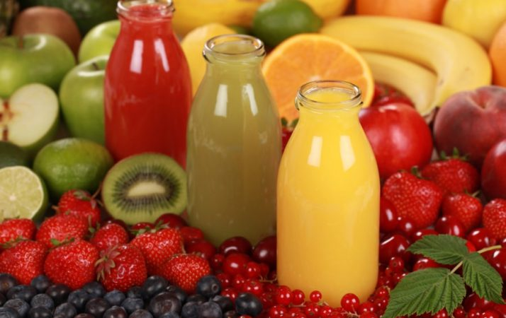 Benefits of a Commercial Masticating Juicer