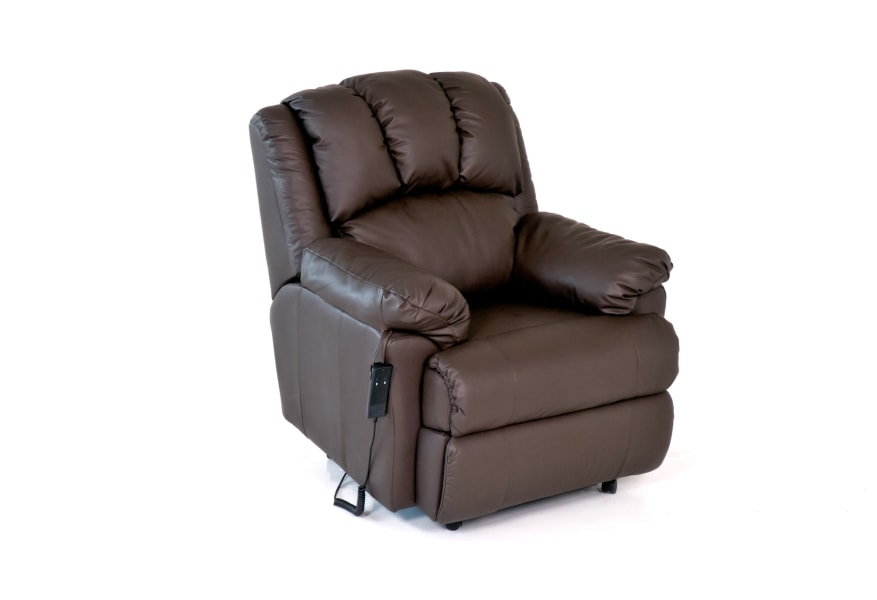 How to Get a Reimbursement for a Power Lift Recliner