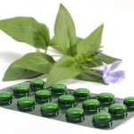 Top Memory Supplements for Seniors