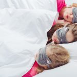 What Are the Biggest Benefits of Wearing a Sleep Mask?
