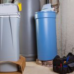The Best Water Softeners of 2019 for Your Home