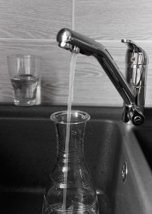 Water Purification and Filtration: What's the Difference?