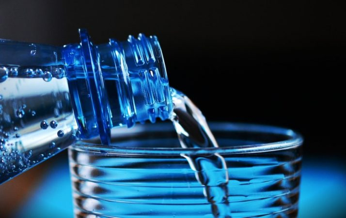 What Are the Benefits and Dangers of Drinking Distilled Water?
