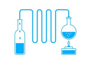 What is Distilled Water?