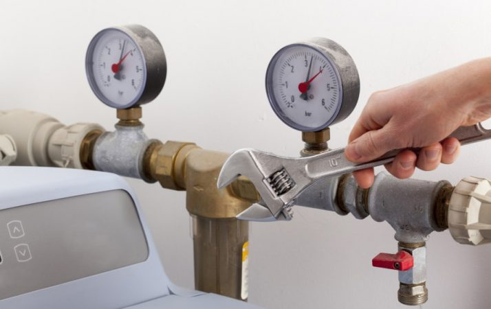 How to Maximize the Lifespan of Your Water Softener