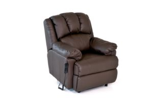 Reclining Lift Chairs for Heavy and Tall People, 2019 Update ...